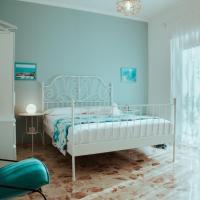 SoStanza - Rooms in Catania