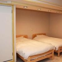 GOOG OLD HOTEL - Vacation STAY 10196v、弘前市のホテル