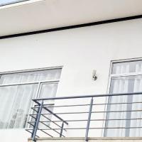 Apartment Pura Vida Manuel Antonio