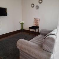 Iriam apartment 4