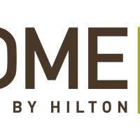 Home2 Suites By Hilton Raleigh North I-540