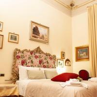 B&B Gran Suite Piazza Maggiore