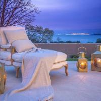 Luxury Villa Prova1