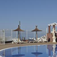 Royal Sunny Terrace Villas Canarias