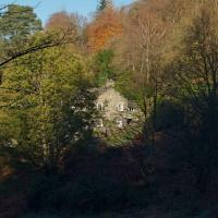 Woodland Crag Cottage, Grasmere
