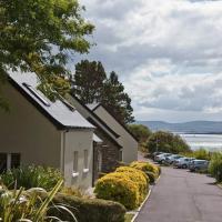 Berehaven Lodge