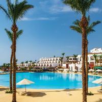 Savoy Sharm El Sheikh, hôtel à Charm el-Cheikh près de: Aéroport international de Charm el-Cheikh - SSH
