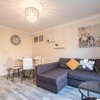 Woolthwaite House - 4 Bedroom Home From Home - by TJ Serviced Property