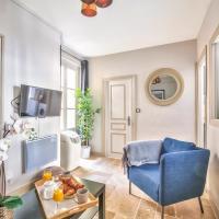 Bastille - Sweet apartment - 834