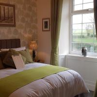 Ensuite Bed And Breakfast Rooms At The Ring Pub