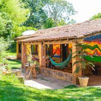 Rasta House Ecotur