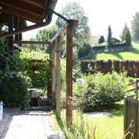 Holiday home Landhaus Josien 1