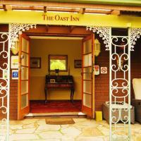 Oast Inn