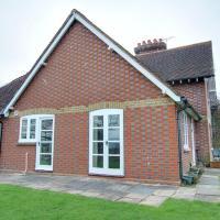 Lovely Holiday Home in Ewhurst Kent near Bodiam Castle