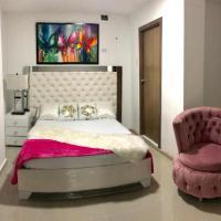 Hotel Premium Barranquilla