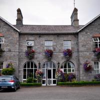 Highfield House Guesthouse, hotel in Trim