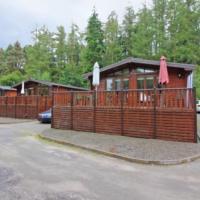 Astbury Falls Luxury Retreats
