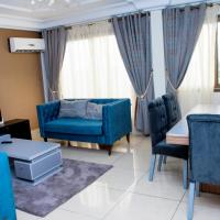 Loumia Premium Residency