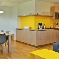 Apartment Fastenberg Schladming - Top11 by AA Holiday Homes