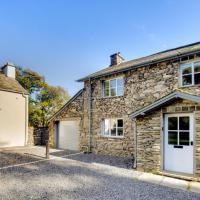 Grassholme Cottage, Graythwaite Estate