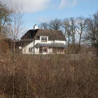 Keepers Cottage 1 Graythwaite Estate