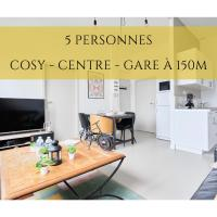 LocationsTourcoing - Le Dron