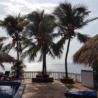 Amaru Wellbeing Resort