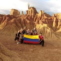 vt b&t hostel & tours y experiencias