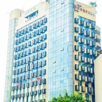 Zhonghuan Condo Hotel