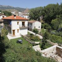 Apartamentos teletrabajo accesibles La Rioja