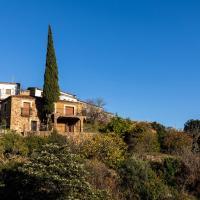 Casa Rural El Abeto