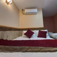 Panchkhal Dream House Resort, hotel in Panchkhal