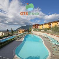 Residence Besass, GTSGroup, hotell i Tignale