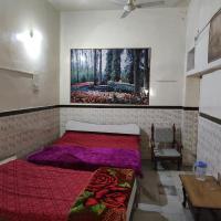Gulshan Villa, hotel near Agra Airport - AGR, Agra