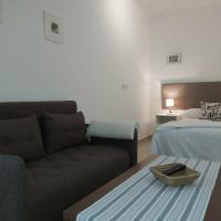 YupiHome Apartamento MP55