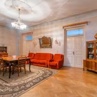 Anna's Guest House, hotel in Gori