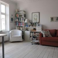 ApartmentInCopenhagen Apartment 1284