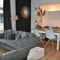KUST Appartement