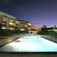 Naia Lodge Tahiti, hôtel à Arue