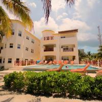 Miramar Villas 8 Gold Standard Certified