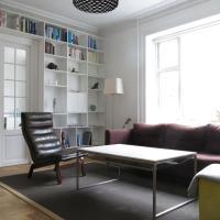 ApartmentInCopenhagen Apartment 220