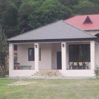 Quba Villa