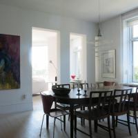ApartmentInCopenhagen Apartment 1280