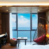 Hotel Laon