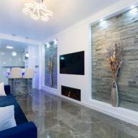 Comodo y acogedor apartamento1A