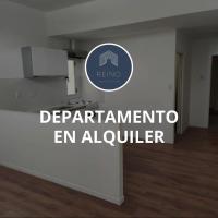 Edificio 9 de julio- La Rioja