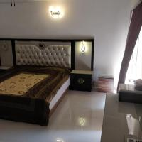 airport jagannath guest house, hotel near Netaji Subhash Chandra Bose International Airport - CCU, Salua