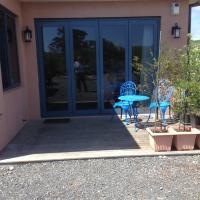 Pilgrims Rest, hotel in Miranda