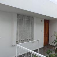 Casa Doña Chita