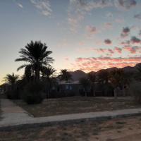 3elbt Alwan Resort